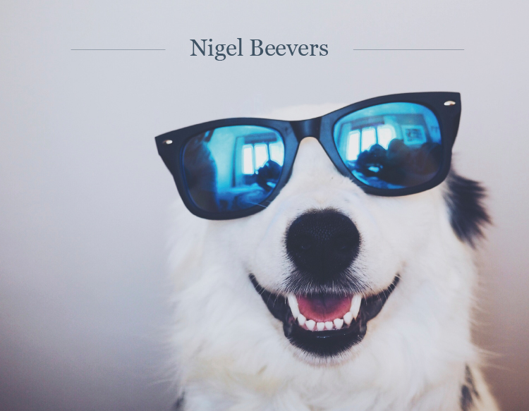 NigelBeevers.jpg