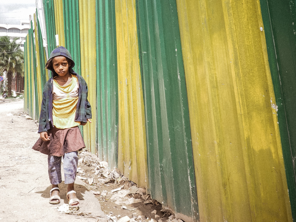 Ethiopia Edit 1-024 landscape.jpg