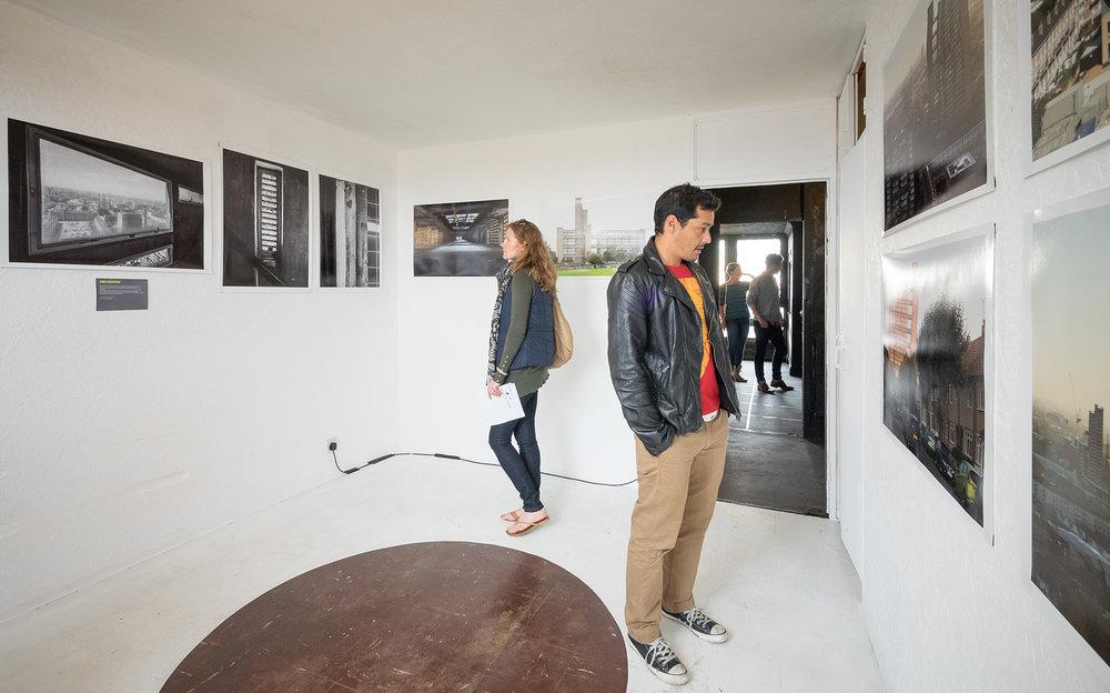4.-Exhibition-1.jpg