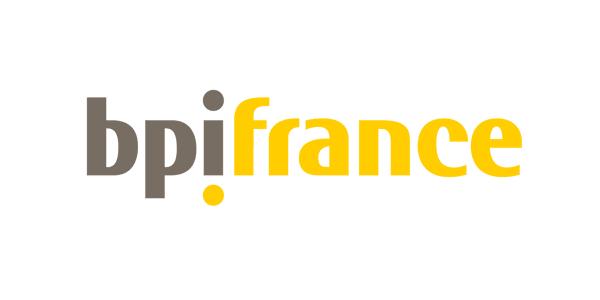 bpi-france-logo.png