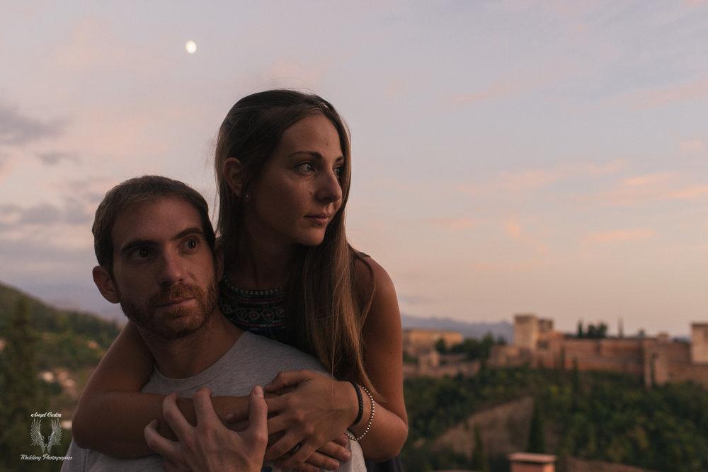Vanesa y César-2.jpg