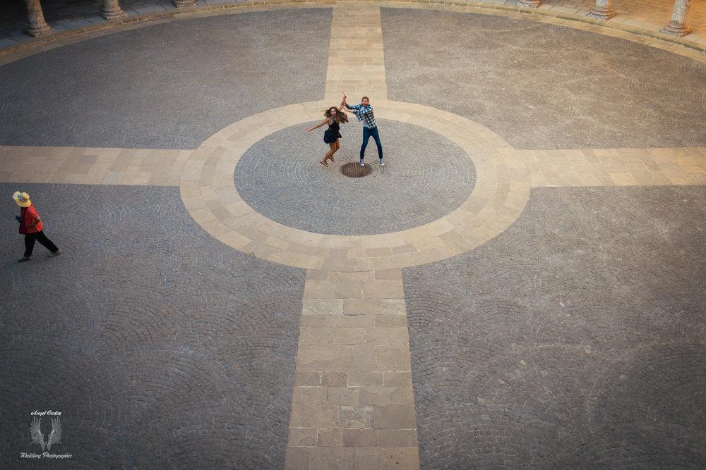 Vanesa y César-13.jpg