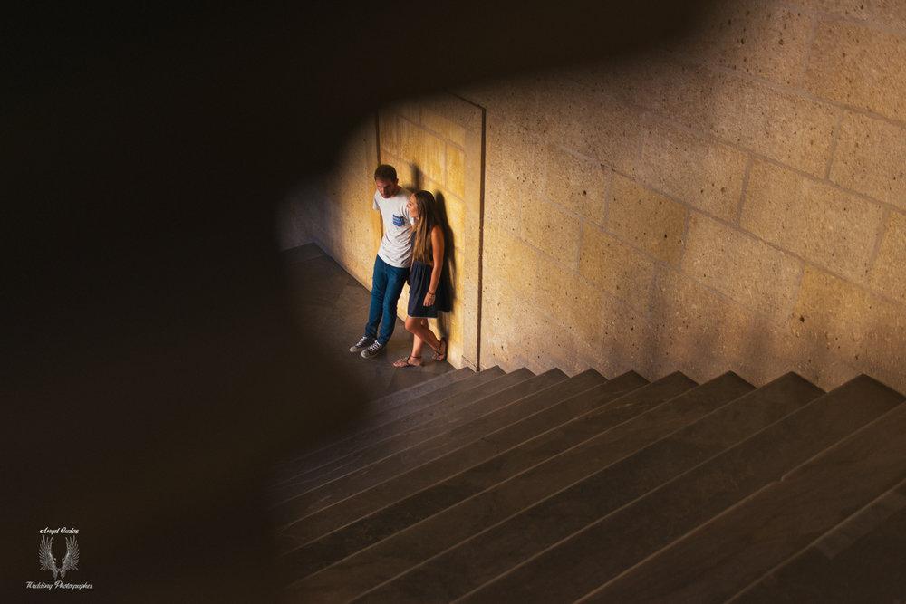 Vanesa y César-8.jpg