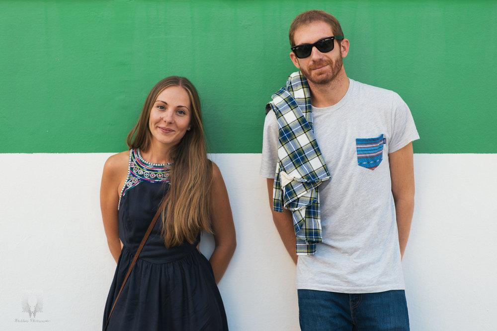 Vanesa y César-21.jpg