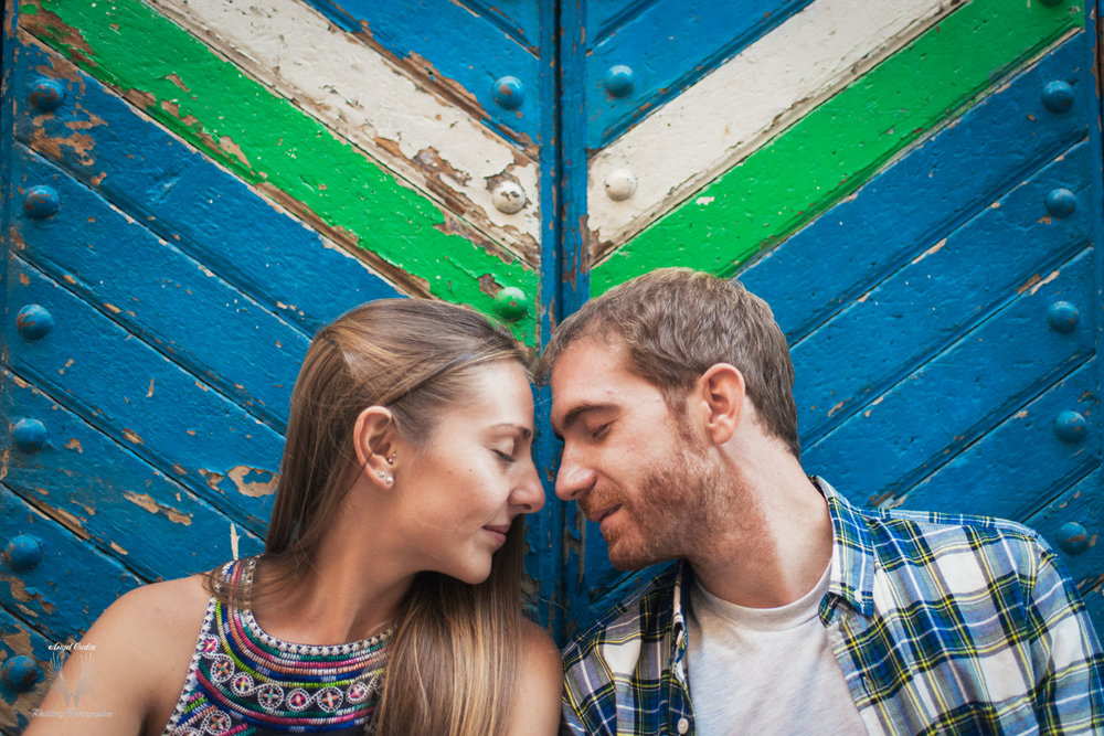 Vanesa y César-18.jpg