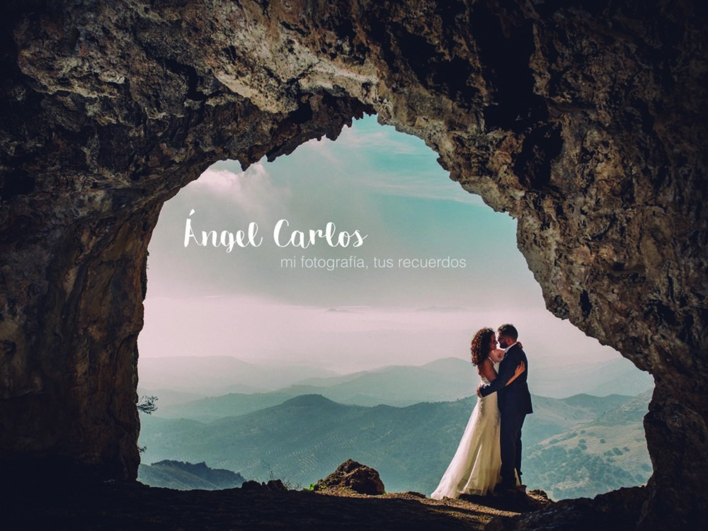 INFO BODA 2018 angel carlos fotogtafia-1.jpg
