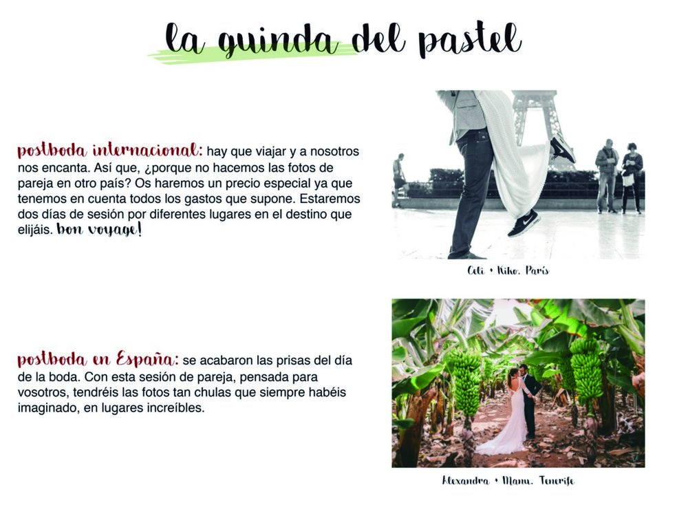 INFO BODA 2018 angel carlos fotogtafia-6.jpg