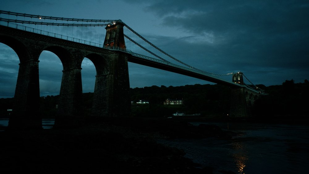 menai bridge 2 copy.jpg