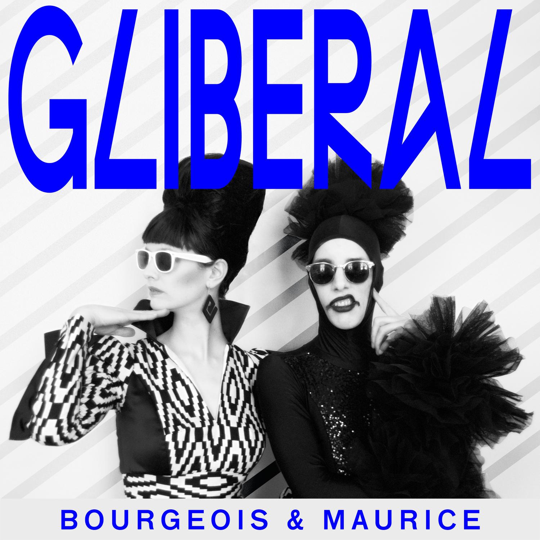 Gliberal - Bourgeois & Maurice