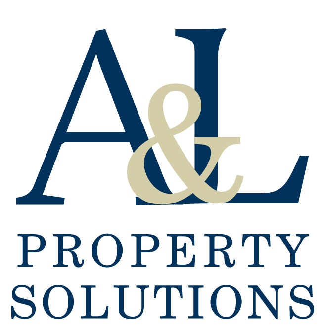 A & L Property Solutions