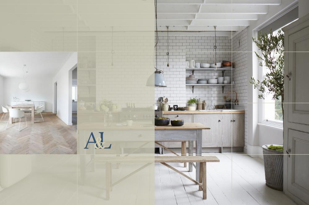 A&L home page image v5.jpg