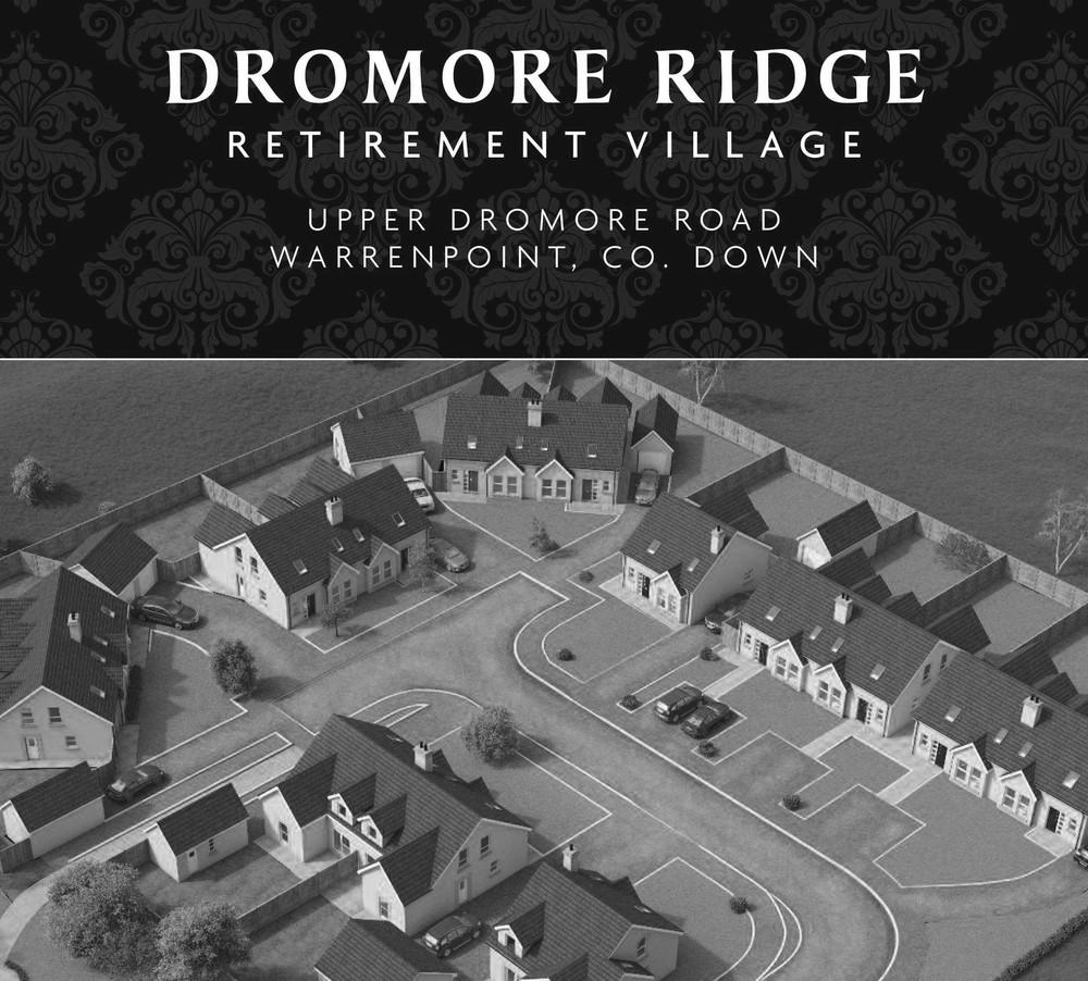 Dromore Ridge