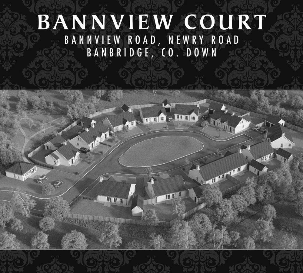 Bannview Court