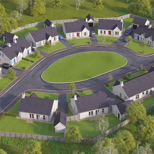 Aerial_v3.jpg