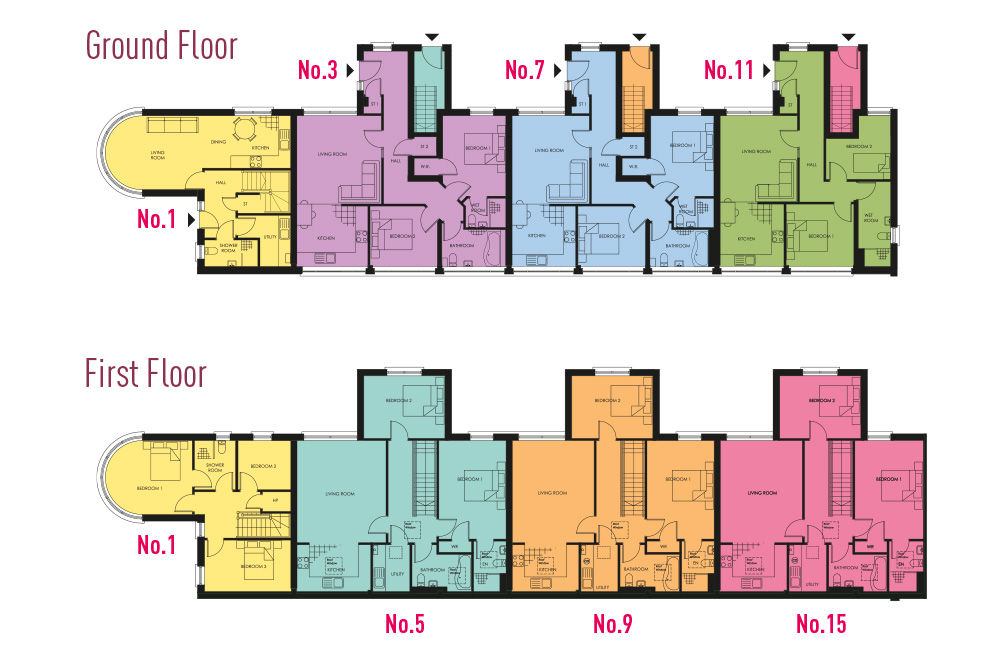 LC_Floor_Plans.jpg
