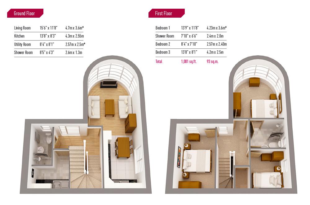 Lotus-Court-Townhouse-3D-Plans.jpg