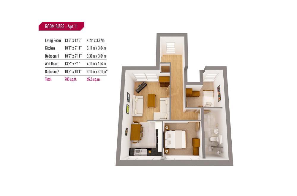 Lotus-Court-GF-3D-End-Plans.jpg