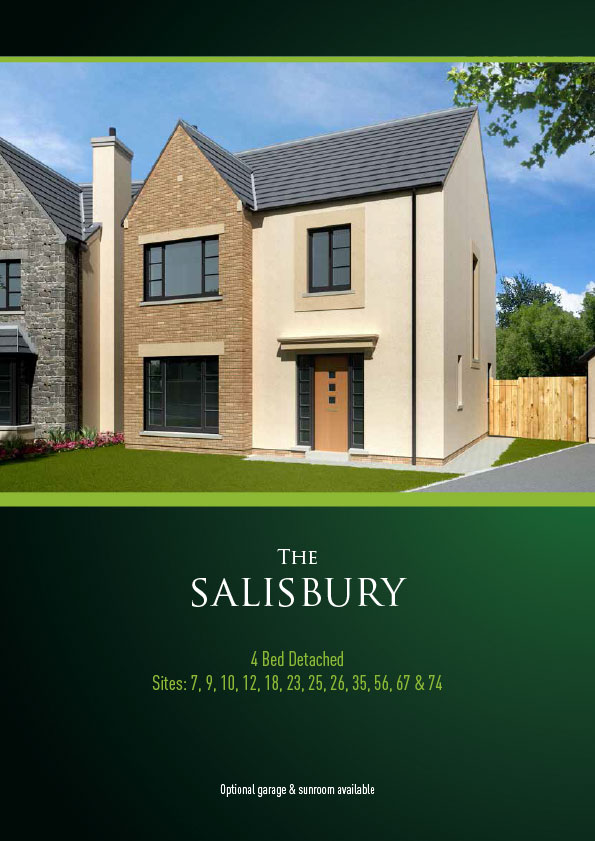 Bishops-Green_Salisbury1.jpg