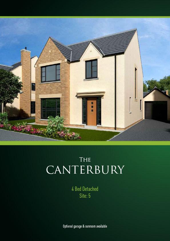 Bishops-Green_Canterbury1.jpg