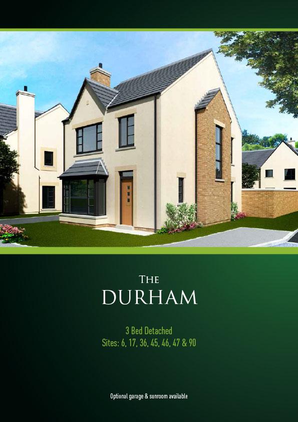 Bishops-Green_Durham1.jpg
