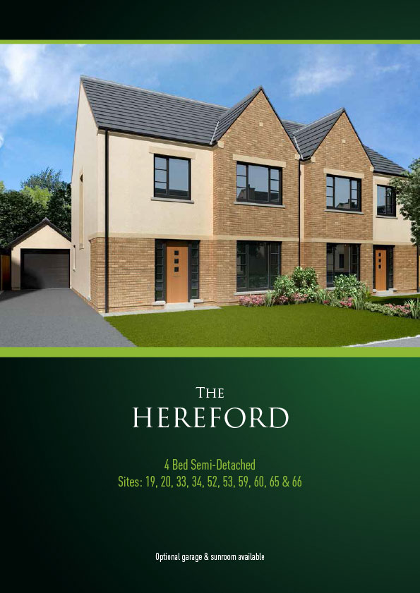 Bishops-Green_Hereford1.jpg
