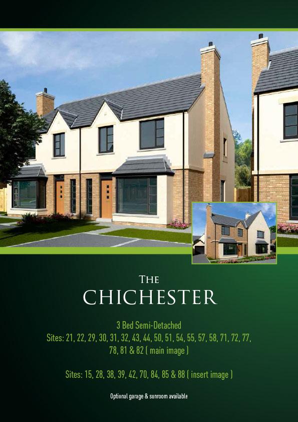 Bishops-Green_Chichester1.jpg
