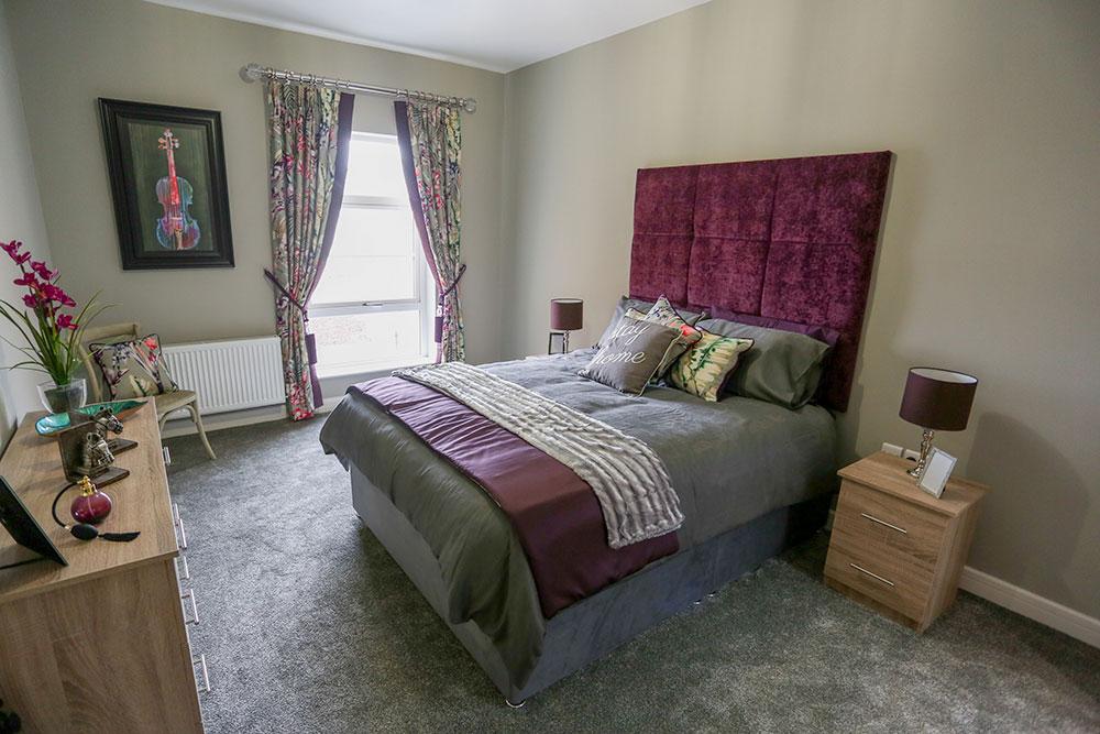 Lotus_Court_Apartment3.jpg