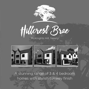 Hillcrest Brae