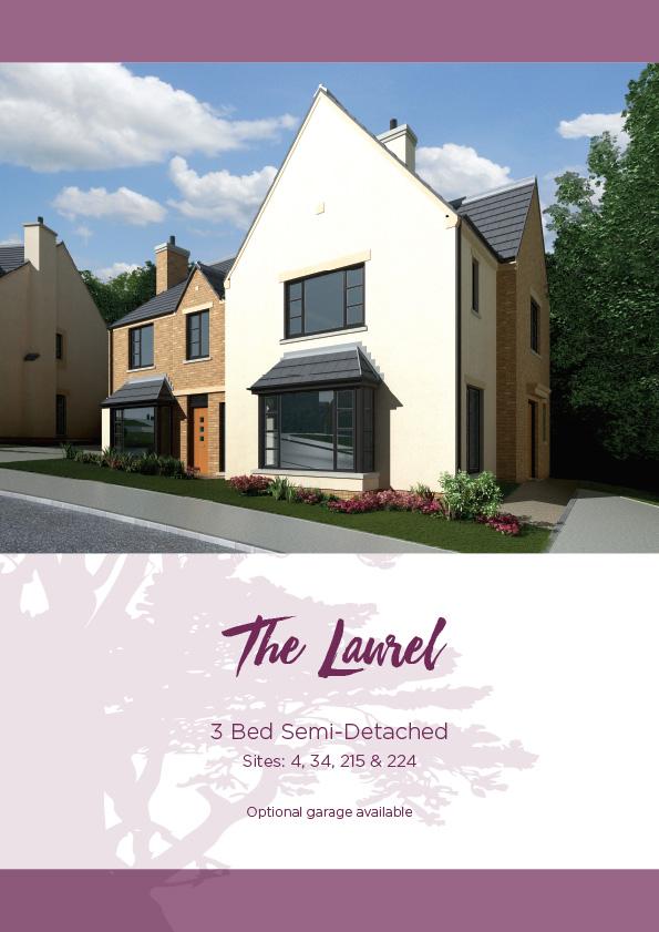 Hillcrest-Village-The-Laurel1.jpg