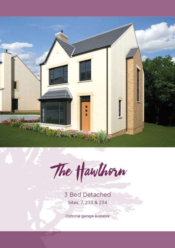 Hillcrest-Village-The-Hawthorn1.jpg