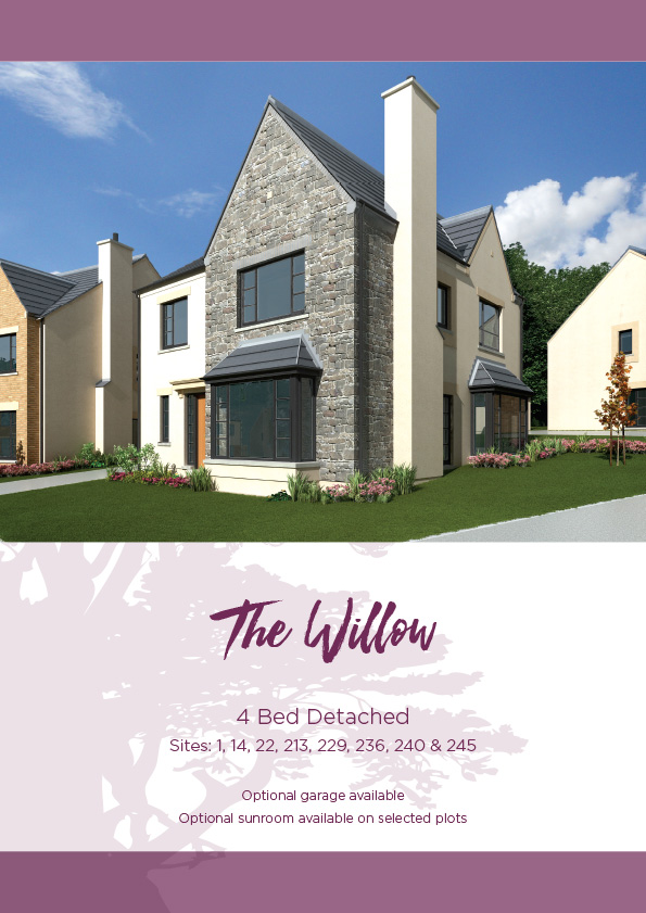 Hillcrest-Village-The-Willow1.jpg