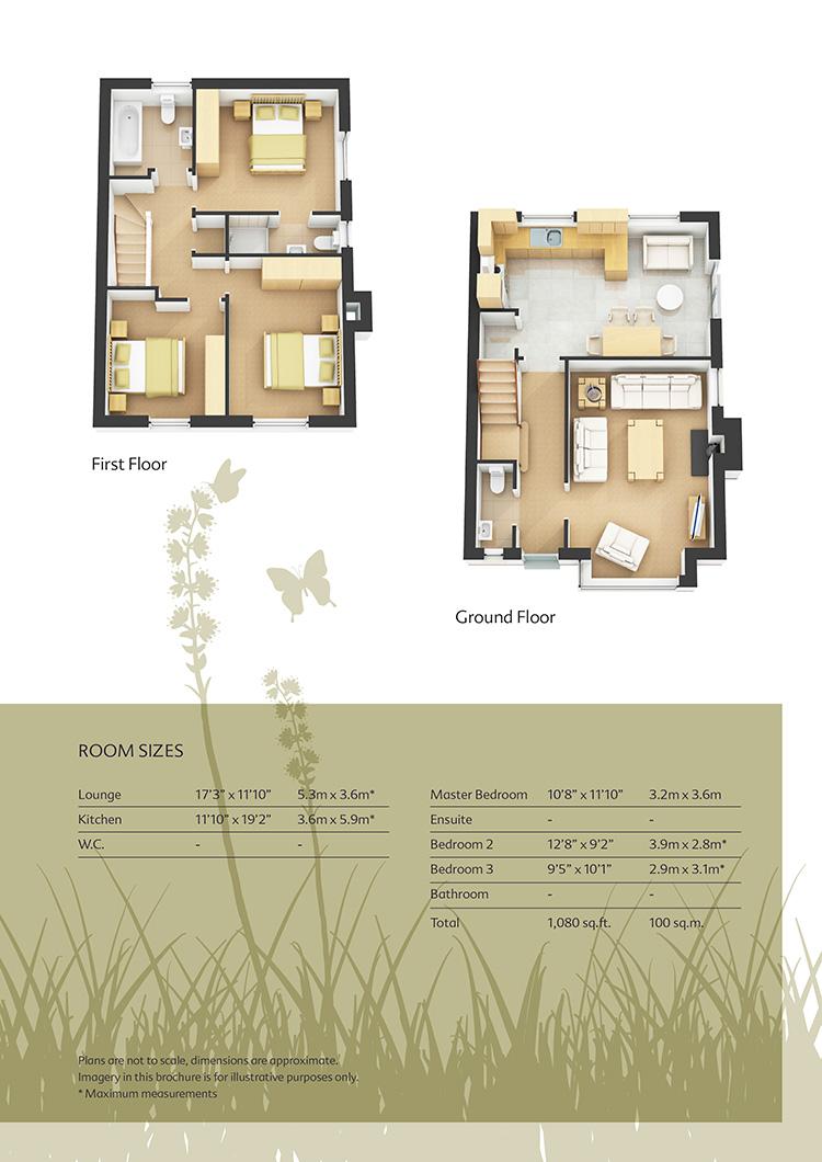 Carrick-Meadows_Burdock-Plans.jpg