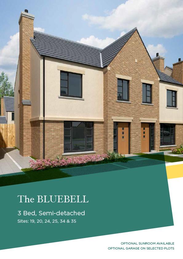Ferrard-Meadow-The-Bluebell1.jpg