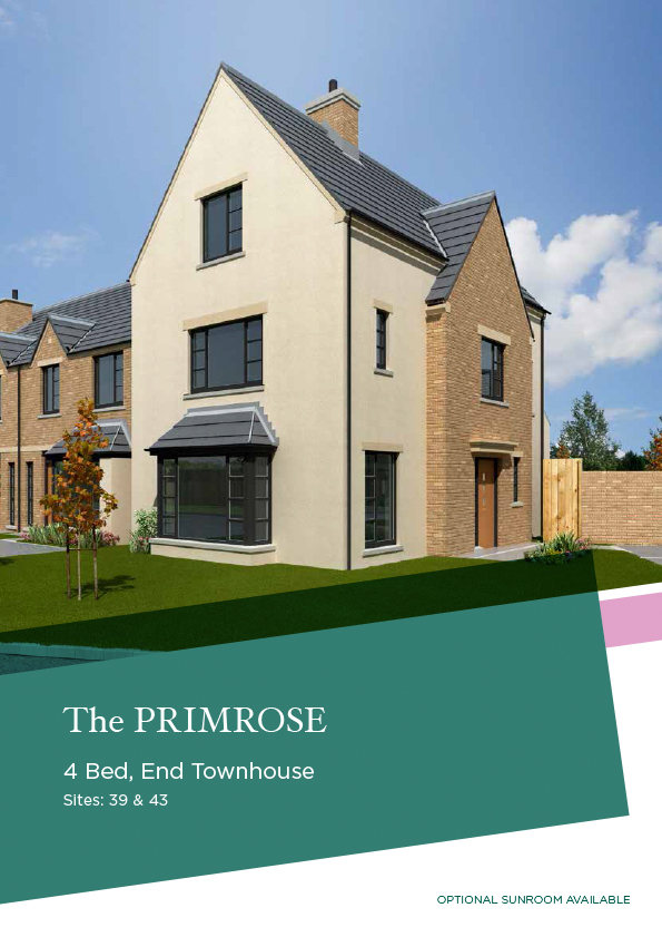 Ferrard-Meadow-The-Primrose1.jpg