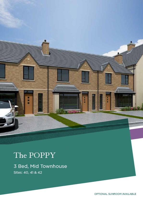 Ferrard-Meadow-The-Poppy1.jpg