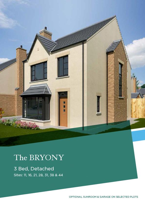 Ferrard-Meadow-The-Bryony1.jpg