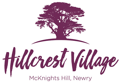 Hillcrest-Village-Purple-Logo.jpg