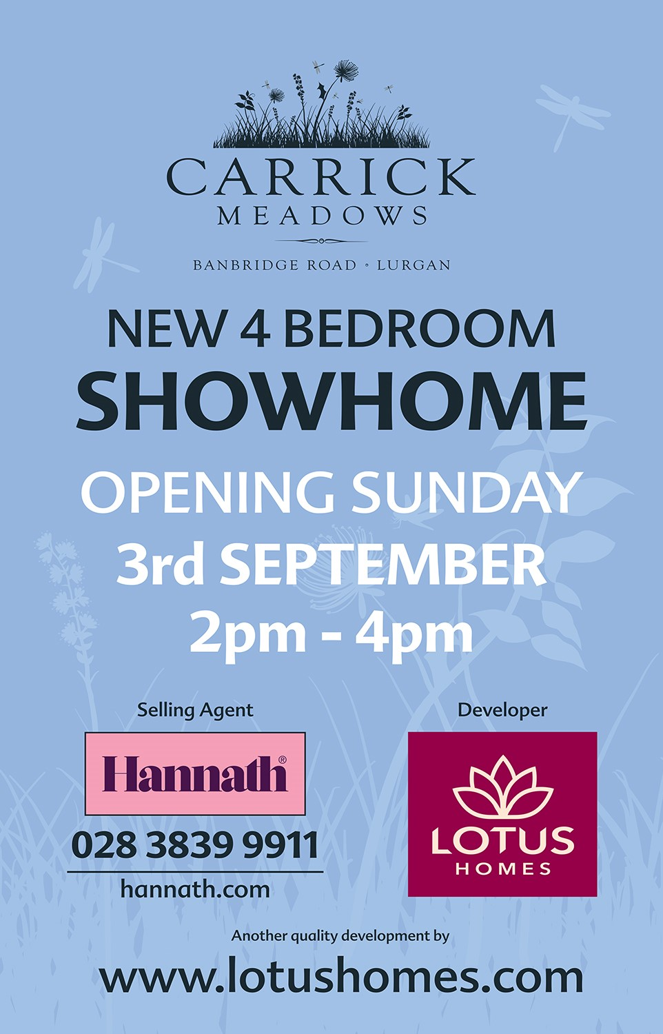 New show home opening jpeg.jpg