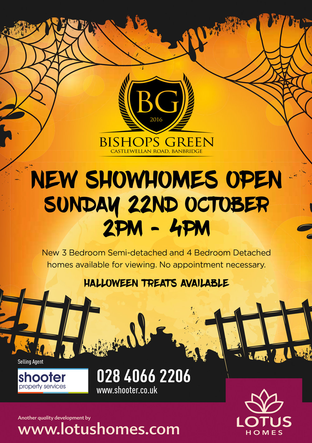 BG-A5-New-Showhouses-Open.jpg