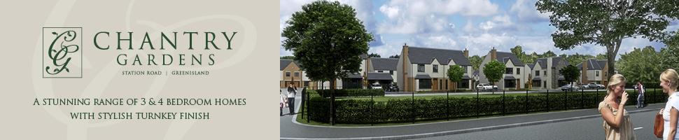 CG_Property News Banner_970x200.jpg