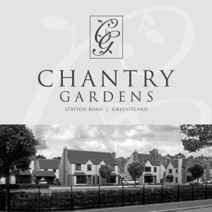 chantry-gardens-grayscale.jpg