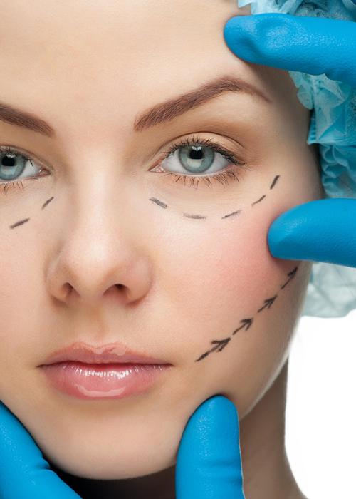 Surgical Procedures_1.jpg