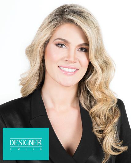 Designer Smile_3.jpg