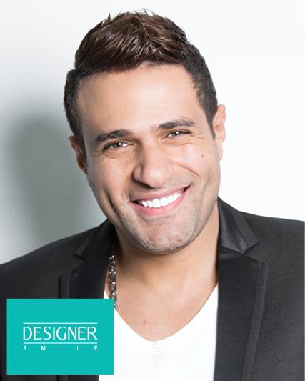 Designer Smile_4.jpg