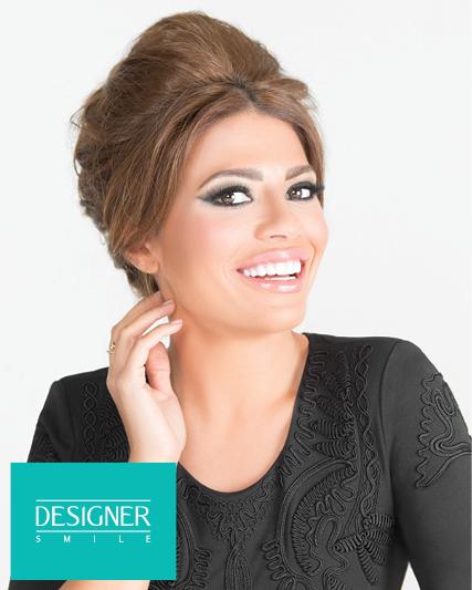 Designer Smile_10.jpg