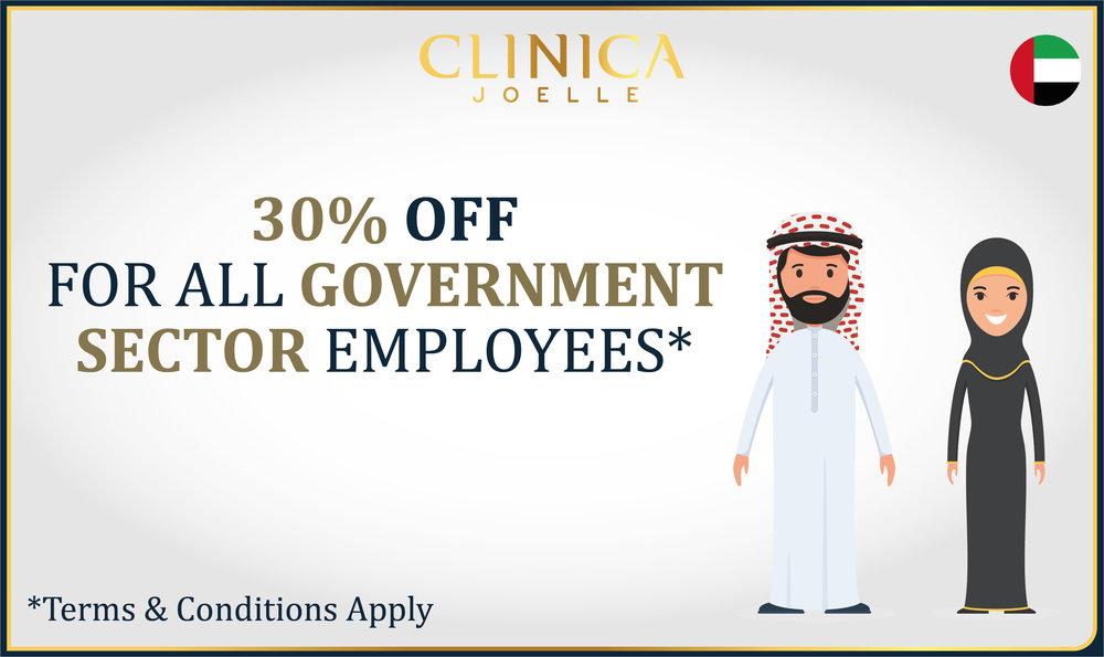 CJ | Goverment 30% Employees_Banner .jpg