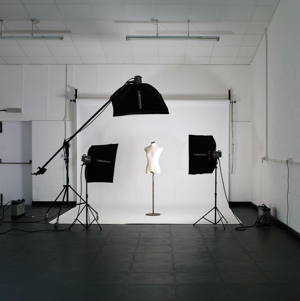 Photography Studio 2