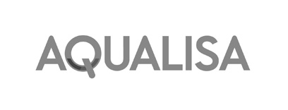 Aqualisa.jpg