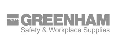 Greenham.jpg