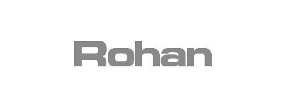 Rohan.jpg